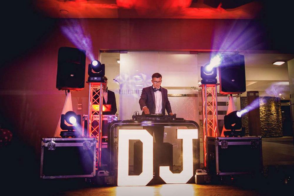 DJ Rafao