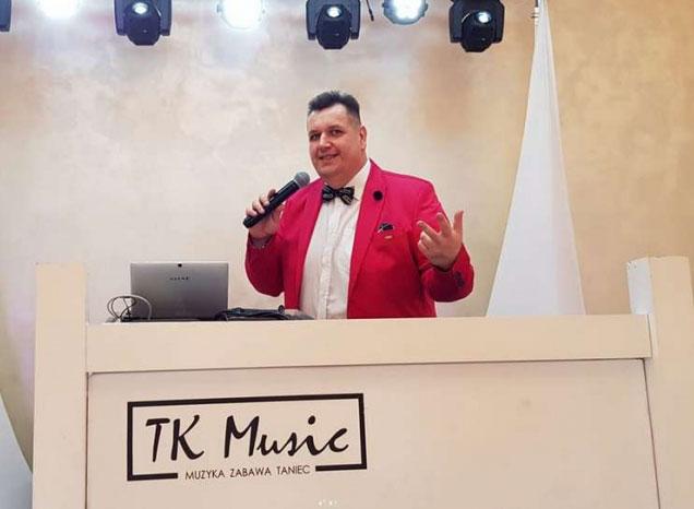 TK Music
